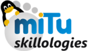 MITU Skillologies