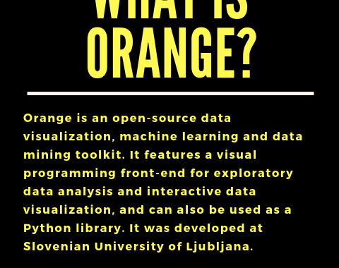 Facts-what-is-orange